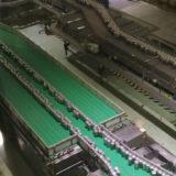 大人の遠足・社会見学 サントリー武蔵野ビール工場 無料試飲プレモル → 東京競馬場 日本ダービー
