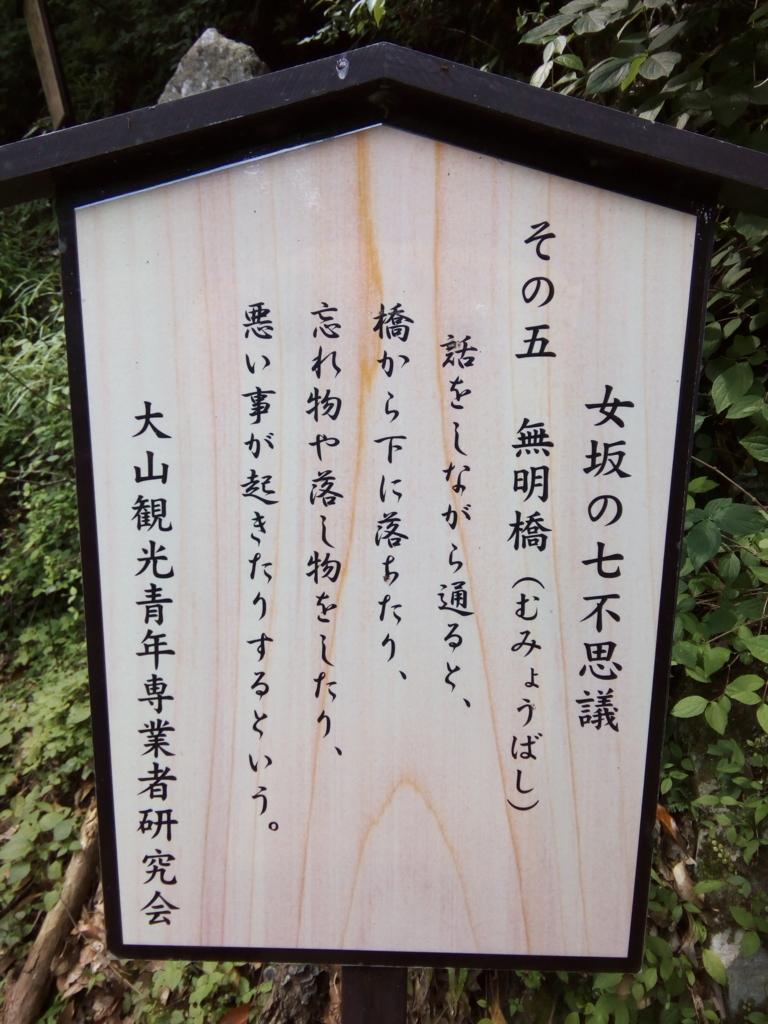 f:id:sanori:20170618220902j:plain