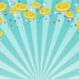 楽天銀行、楽天証券連携で、楽天ポイントがどれぐらい貯まるのか?貯める方法 楽天市場ユーザー必見!