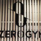 ZERO GYM(ゼロジム)を体験 効果や感想 60分でスッキリ★★★★★